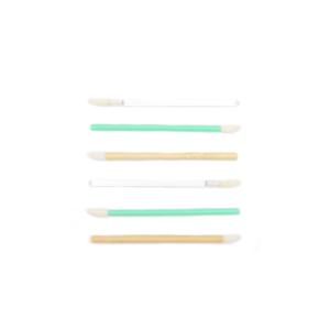Applicateurs extensions de cils