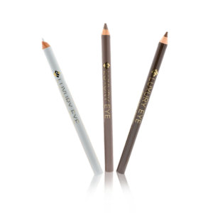 Crayons à sourcils Luxury Eye