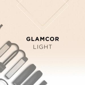 Lampes extensions de cils